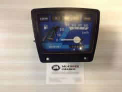 Спидометр для скутера Япония Suzuki Birdie