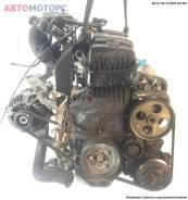 Двигатель Peugeot 306 2000