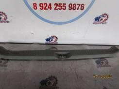 Порог багажника Mazda Bongo Friendee J5-D, SG5W