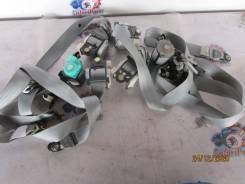 Ремни безопасности Mazda Bongo Friendee J5-D, SG5W