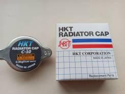 Крышка радиатора HKT 1640154750