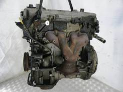 Двигатель Nissan Note (E11) 2006-2012 [5845229]