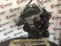 Двигатель Mitsubishi Lancer X, Asx, Outlander 2,0 л 150 лс 4B11 Япония