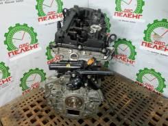 ДВС G4KJ, V-2400 cc Sonata/Santa Fe/ix35/Grandeur, Optima/Sorento/K5 .