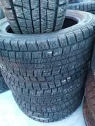 Dunlop DSX, 205/50 R16