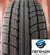 Triangle Group TR777, 235/70R16