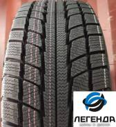 Triangle Group TR777, 185/60R14