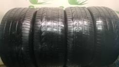 Pirelli P Zero PZ4, 315-40 R21, 275/45 R21