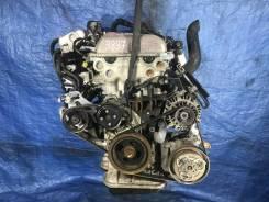 Контрактный ДВС Nissan Serena PC24 SR20DE 2WD A3897