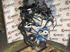 Двигатель Volkswagen Tiguan, Golf, Skoda Fabia 1,4 л 140-170 л. с. CAV