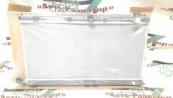 Радиатор BYD Flyer / F3 05