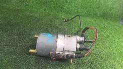 Регулятор давления тормозов AUDI Allroad Quattro A6 C5 2.7 BiTurbo