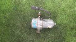 Электро вакуумный насос тормозной AUDI Allroad Quattro A6 C5 2.7