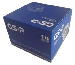 Ступица GSP 9228030K