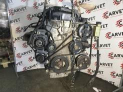 Двигатель MAzda 6, Atenza, 3, Axela 2,3 л 163-166 л. с. L3-VE из Японии
