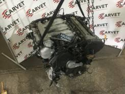 Двигатель Hyundai Tucson, Kia Sportage L6BA/ G6BA 2,7 л 173 л/с Корея