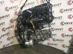 Двигатель Chevroelt Epica X20D1 2,0 л 144 л. с. из Кореи