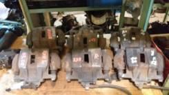 Суппорт передний . Лексус RX 330/350/300/400. 2003-2009г