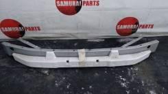 Усилитель переднего бампера Toyota Corolla Fielder NZE141