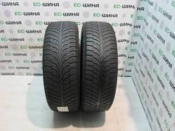 Bridgestone Blizzak LM-80 Evo, 235/65 R17