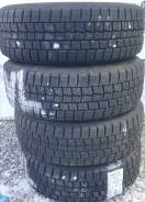 Dunlop, 185/55 R16