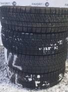 Bridgestone Blizzak VRX2, 165/50 R16