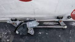 Мотор дворников Toyota Corolla AXIO Fielder NZE141 NZE144 ZRE142