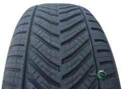 Tigar All Season, 195/65 R15 95V XL