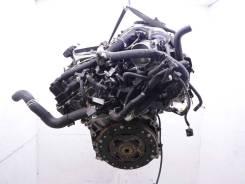 Двигатель(ДВС) (3.5 2GR ) Lexus RX (AL10) 2009 - 2015