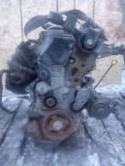 Двигатель Toyota Camry [2AR]