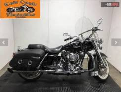 Harley-Davidson Road King Classic FLHRCI 10326, 1999