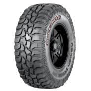 Nokian Rockproof, LT 315/70 R17