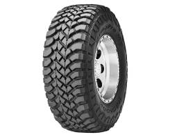 Hankook DynaPro MT RT03, 265/70 R17 121/118Q