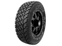 Maxxis Worm-Drive AT-980, 285/75 R16 122/119R