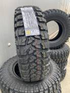 Streamstone Crossmaxx M/T, LT 245/75 R16 120/116Q