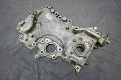Лобовина двигателя Daihatsu Hijet KFVE / KF-VE
