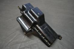 Резонатор Mitsubishi 4G93GDI / 4G93 GDI