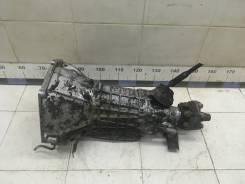 МКПП (механическая коробка переключения передач) Izh Oda 2126
