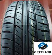 Triangle Group TR928, 195/70R14
