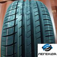 Triangle Group TH201, 245/45R17