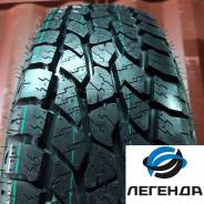 Triangle Group TR292, 225/75R16