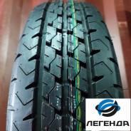 Goform G325, 195/80 R15 LT