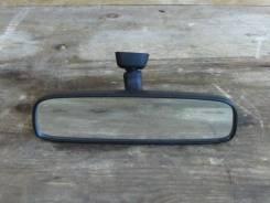 Зеркало салона Toyota Wish ZGE20 2Zrfae