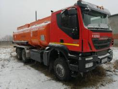 IVECO-AMT 693924, 2016