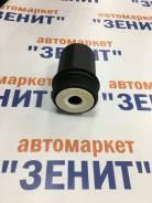 Фильтр масляный с крышкой Porsche 99610702055