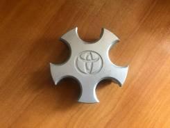 Колпачок на литье Toyota 42603-20510