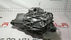 Двигатель Tesla model 3 2019 [1750020]