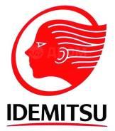 Моторное масло Idemitsu 5w-30, 5w-40