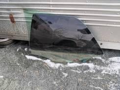 Продам заднее левое стекло на Toyota Crown JZS153