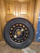 Запасное колесо BMW 5-Series, X3